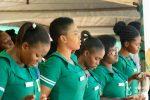 Ghana nurse in uniform/ richghanaonline.com